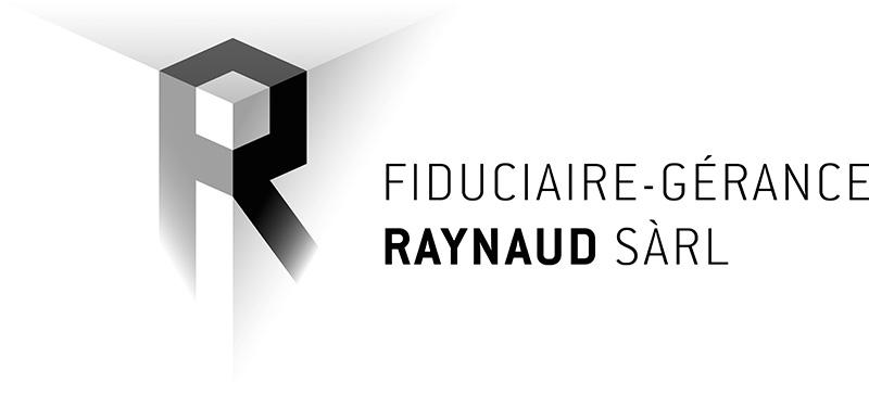 Fiduciaire-Gérance Raynaud